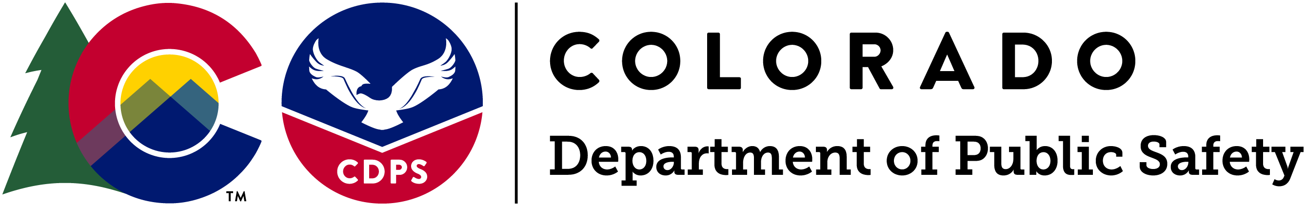 CDPS UAV Site